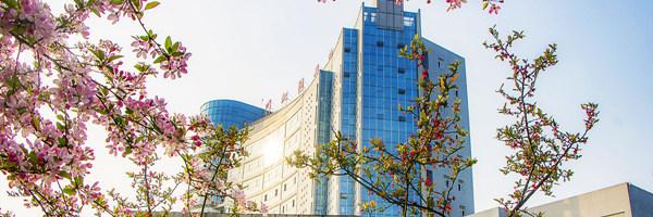 川北医学院成考